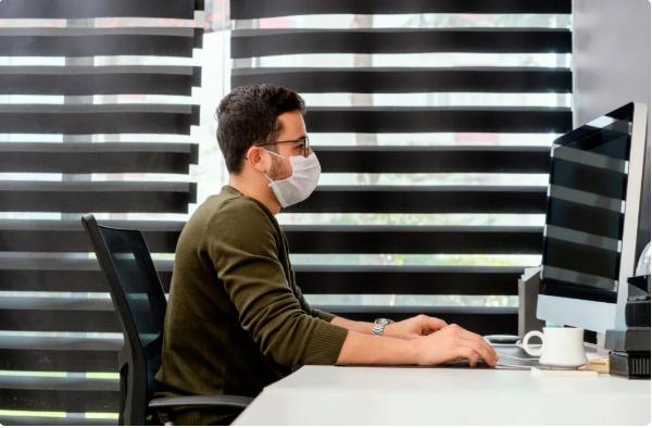 Как найти работу во время пандемии коронавируса?